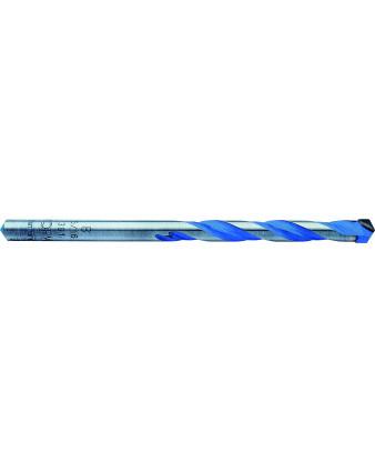 Multibor 10,0x120mm LASER