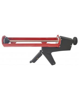 Fugepistol H14 til 300 ml patroner