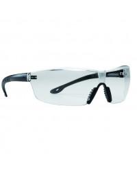 Sikkerhedsbrille klar,...