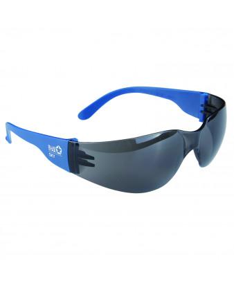 Beskyttelsesbrille Solglas, BlueStar Sky