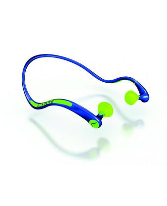 Høreværn med bøjle