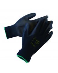 PU Tech PU/nylon handske...
