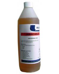 Jamaicaolie 1 liter