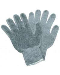Dot Handsker Medium 12par