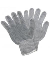 Dot Handsker X- Large 12par