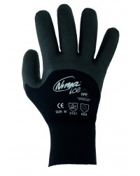 Handsker Ninja Ice H 10