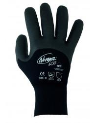 Handsker Ninja Ice H 11
