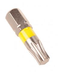 Blite Torx-bits TX 20 x 25 mm