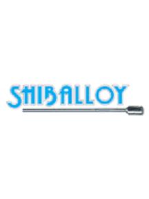 SHIBALLOY