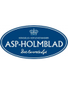 Asp Holmblad